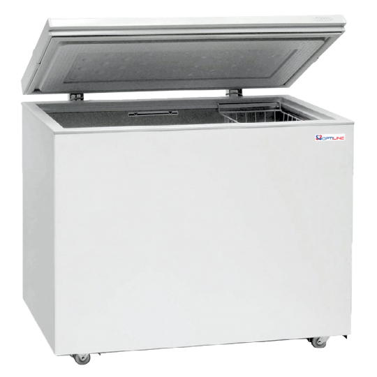 Морозильный ларь PRIME 350B