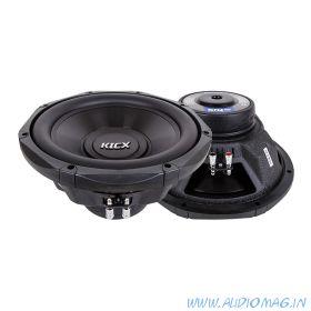Kicx STQ 300 NEW