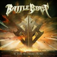 "BATTLE BEAST ""No More Hollywood Endings"" [DIGI]"
