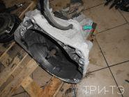 Коробка передач МКПП Рено Лагуна 3