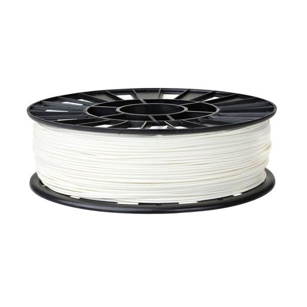 REC пластик ABS Белый
