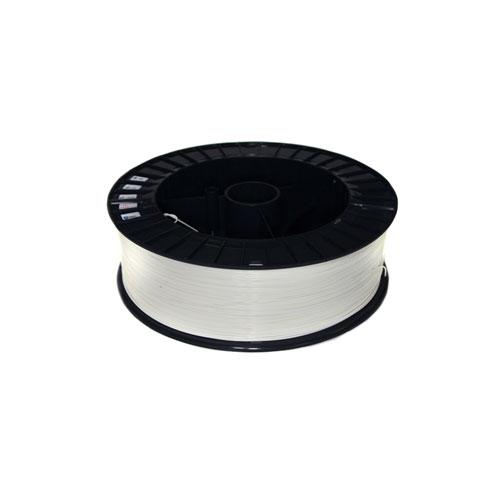 REC пластик ABS Белый 2 кг