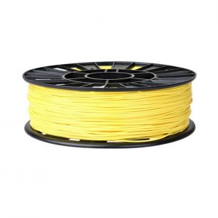 REC пластик ABS Желтый