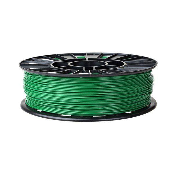 REC пластик ABS Зеленый