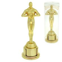 Статуэтка Оскар 18 см