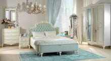 Спальня ЛУИЗА набор 1