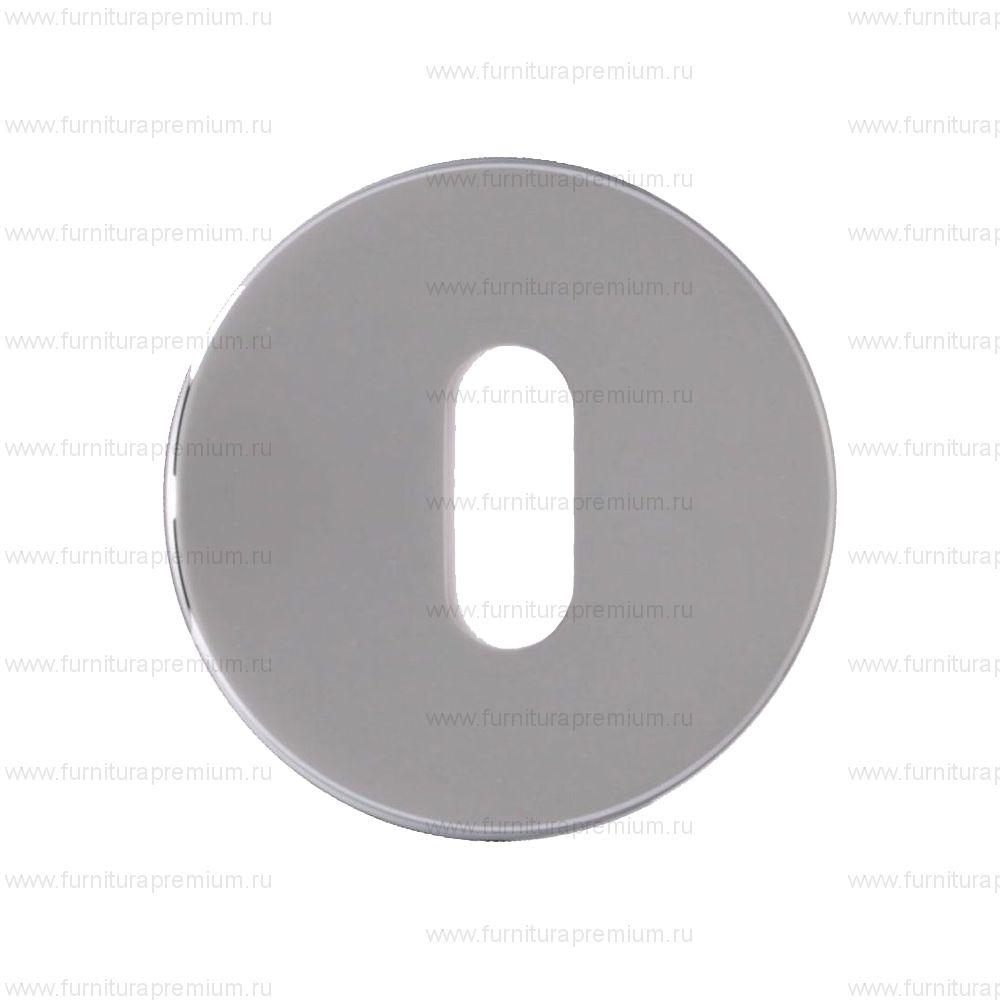 Накладка круглая на межкомнатный замок Forme 50R