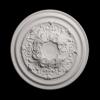 Розетка Европласт Лепнина 1.56.001 Т60хД695 мм