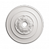 Розетка Европласт Лепнина 1.56.005 Т48хД656 мм