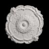 Розетка Европласт Лепнина 1.56.027 Т29хД383 мм