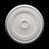Розетка Европласт Лепнина 1.56.031 Т50хД615 мм