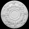 Розетка Европласт Лепнина 1.56.040 S46хD707 мм