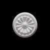 Розетка Европласт Лепнина 1.56.042  Т42хД203 мм