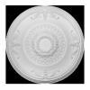Розетка Европласт Лепнина 1.56.045 S80хD663 мм