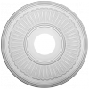 Розетка Европласт Лепнина 1.56.047 Т23хД404 мм