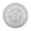 Розетка Европласт Лепнина 1.56.048 Т43хД364 мм