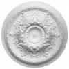 Розетка Европласт Лепнина 1.56.054 S72хD710 мм