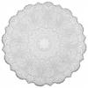 Розетка Европласт Лепнина 1.56.055 S43хD752 мм