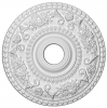 Розетка Европласт Лепнина 1.56.056 Т35хД454 мм