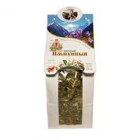 """Чай """"Имунный"""" в бумажной упаковке"""