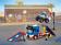Конструктор Bela Creator Мобильное шоу 11054 (Аналог Lego Creator 31085) 593 дет