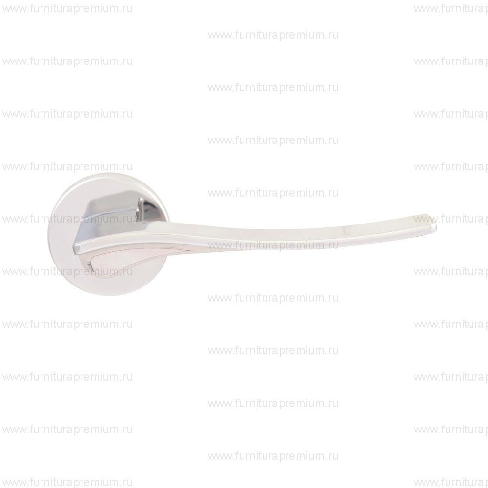 Ручка Forme 280R Olimpia