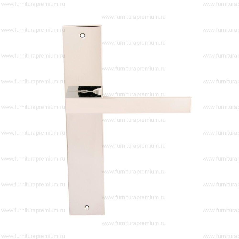 Ручка на планке Forme Mariana 289/P06