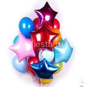 С Днем Рождения! №7