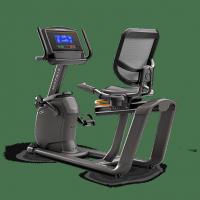 Горизонтальный велоэргометр MATRIX R30XR