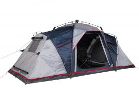 Кемпинговая палатка FHM Antares 4
