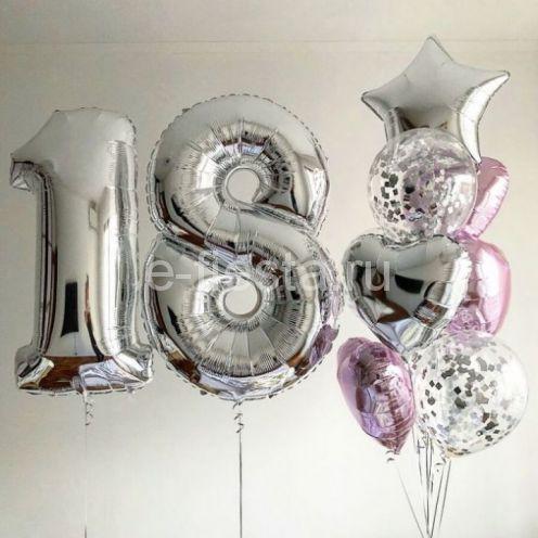 С Днем Рождения! №11