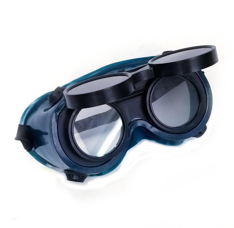 Газосварочные Защитные Очки Welding Goggles