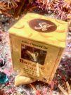 Чай SK Indian BANAN TEA  Индия 100 гр