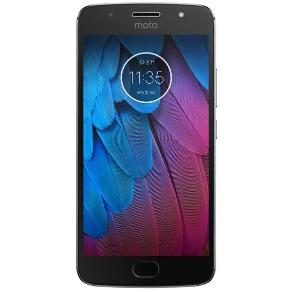 Motorola G5S XT1794