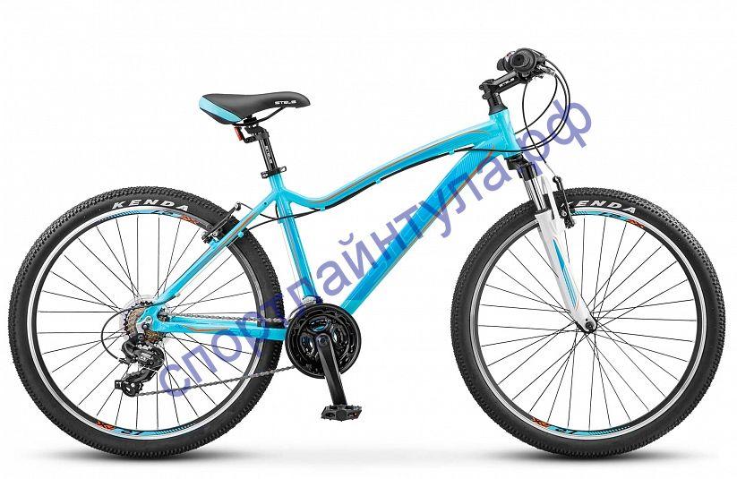 "Женский велосипед STELS Miss-6000 V 26"" V030"