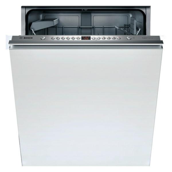 Встраиваемая посудомоечная машина Bosch SMV65M30