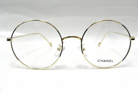 Chanel 5944