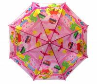 Зонт детский Disney для девочек