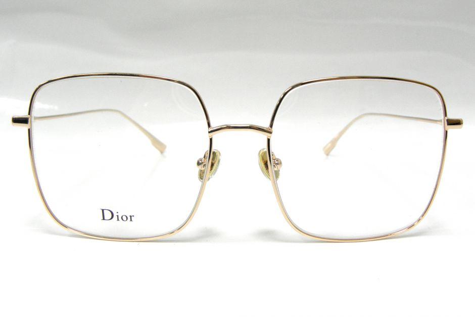 Dior 8310т