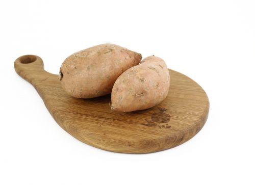 Batat (şirin kartof) kg