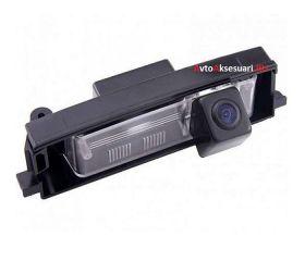 Камера заднего вида Toyota RAV4 (2000-2013)
