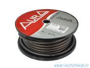Aura PCS-320B 4AWG/20мм2 (медно алюминиевый)