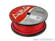 Aura PCS-320R 4AWG/20мм2 (медно алюминиевый)