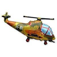 Фигура Вертолет