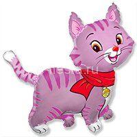 Фигура Любимый котенок