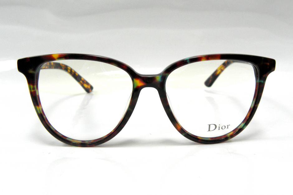 Dior CD17