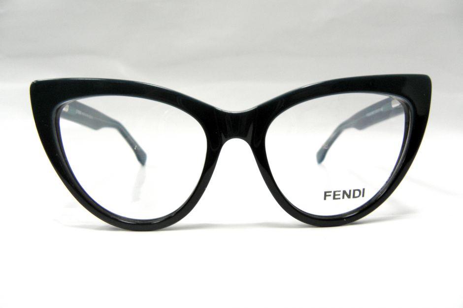 Fendi FF0245 8815