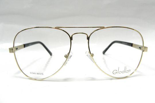 Glodiatr G1543