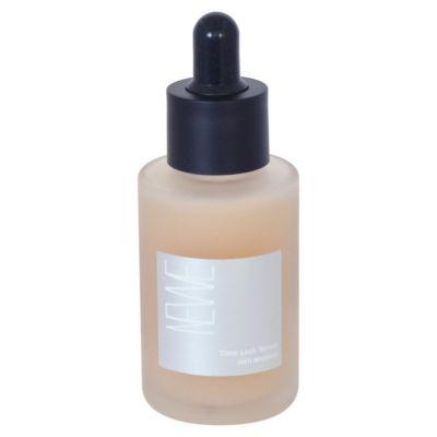 Newe Time Lock Serum Anti-wrinkle Антивозрастная сыворотка для лица (с протеинами гороха)