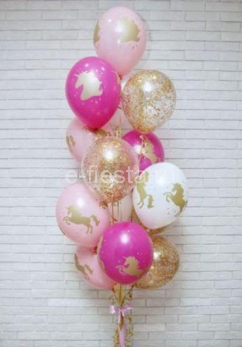 С Днем Рождения! №20